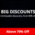 Alibaba Choose from 60m+ wholesale products and get deals from 10% off