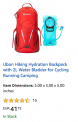 Save 50.0% on select products from Ubon
