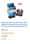 Amazon Save 60.0% on select products from Msicyness