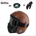 Best offer Discount 58% Motorcycle Equipments & Parts